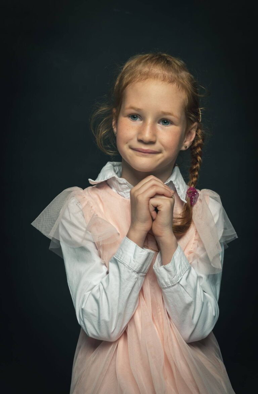 fotografia-dziecieca-starogard