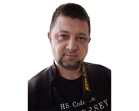 sesje zdjęciowe arfoto.pl