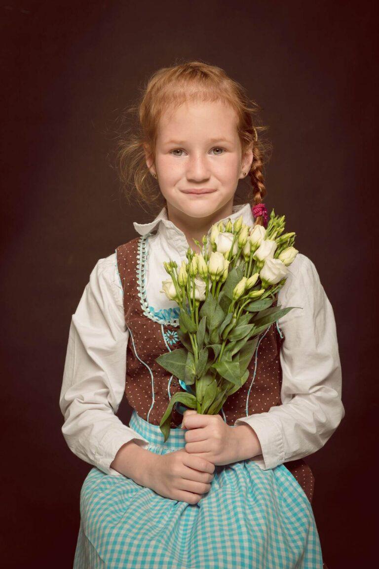 fotograf starogard arfoto.pl