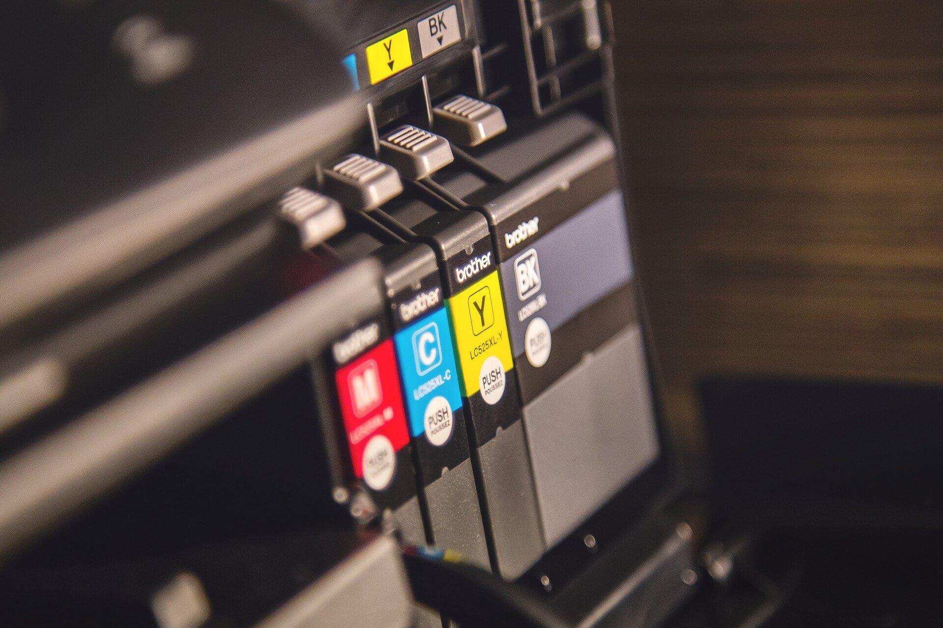Jak drukować zdjęcia w domu?