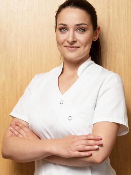 fotografia biznesowa,portret biznesowy w gdańsku
