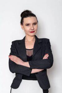 fotografia biznesowa gdansk