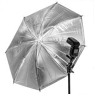studio fotograficzne jaki sprzet