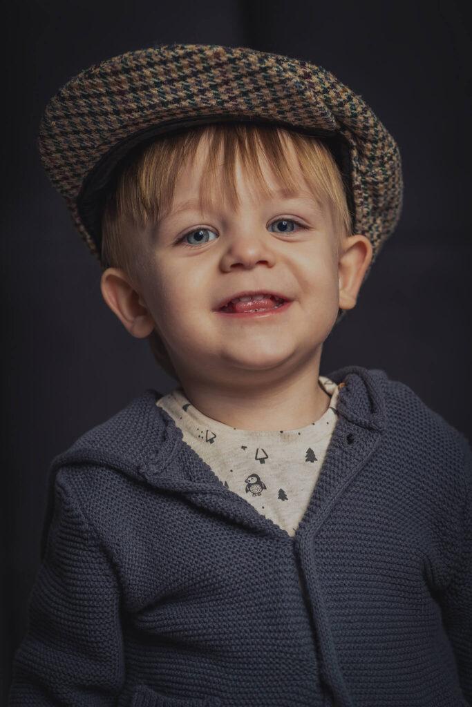 poradnik fotografii dzieciecej