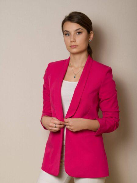 kobieta sukcesu-fotografia biznesowa