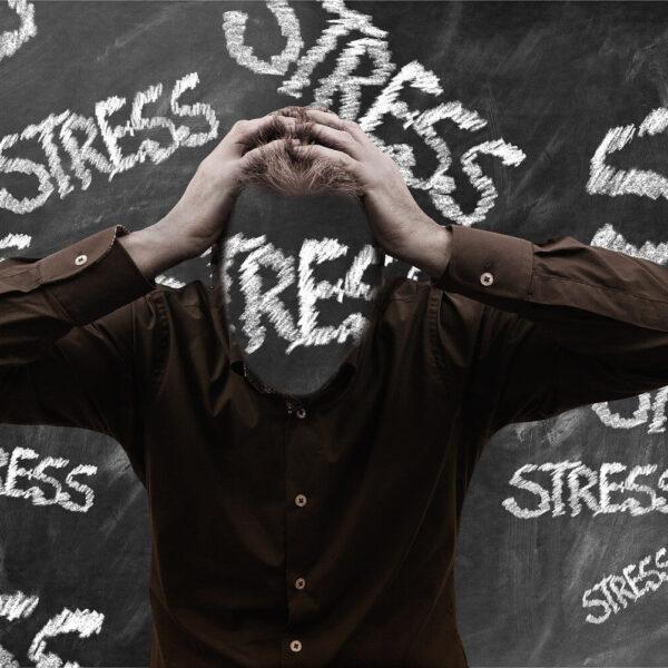 5 kroków do bezstresowej sesji