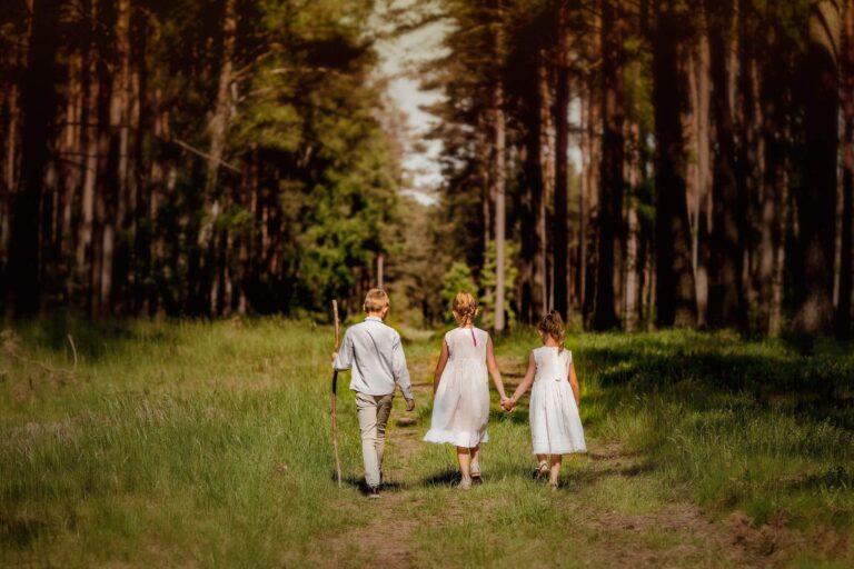 fotograf dzieciecy gdansk