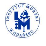 instytut morski w gdansku